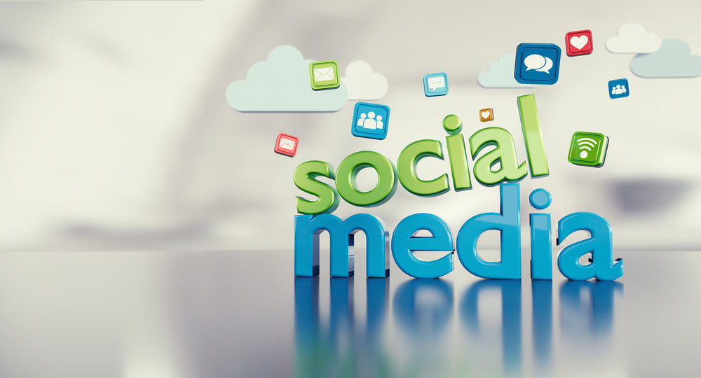Everything you should know about Social Media Marketing
